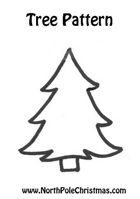 It's just a picture of Free Printable Tree Template with regard to guest book