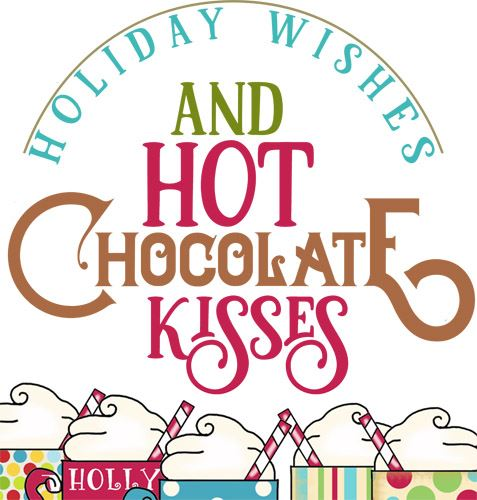 Hot Chocolate Quote ? Winter Holiday Tasteful Quote