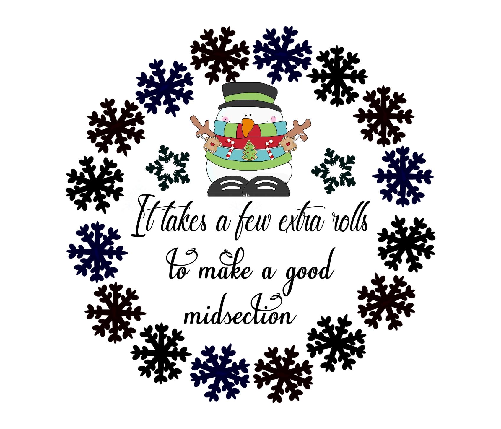 Funny Christmas Sayings.Funny Christmas Quotes Funny Christmas Sayings Jpg Or Svg