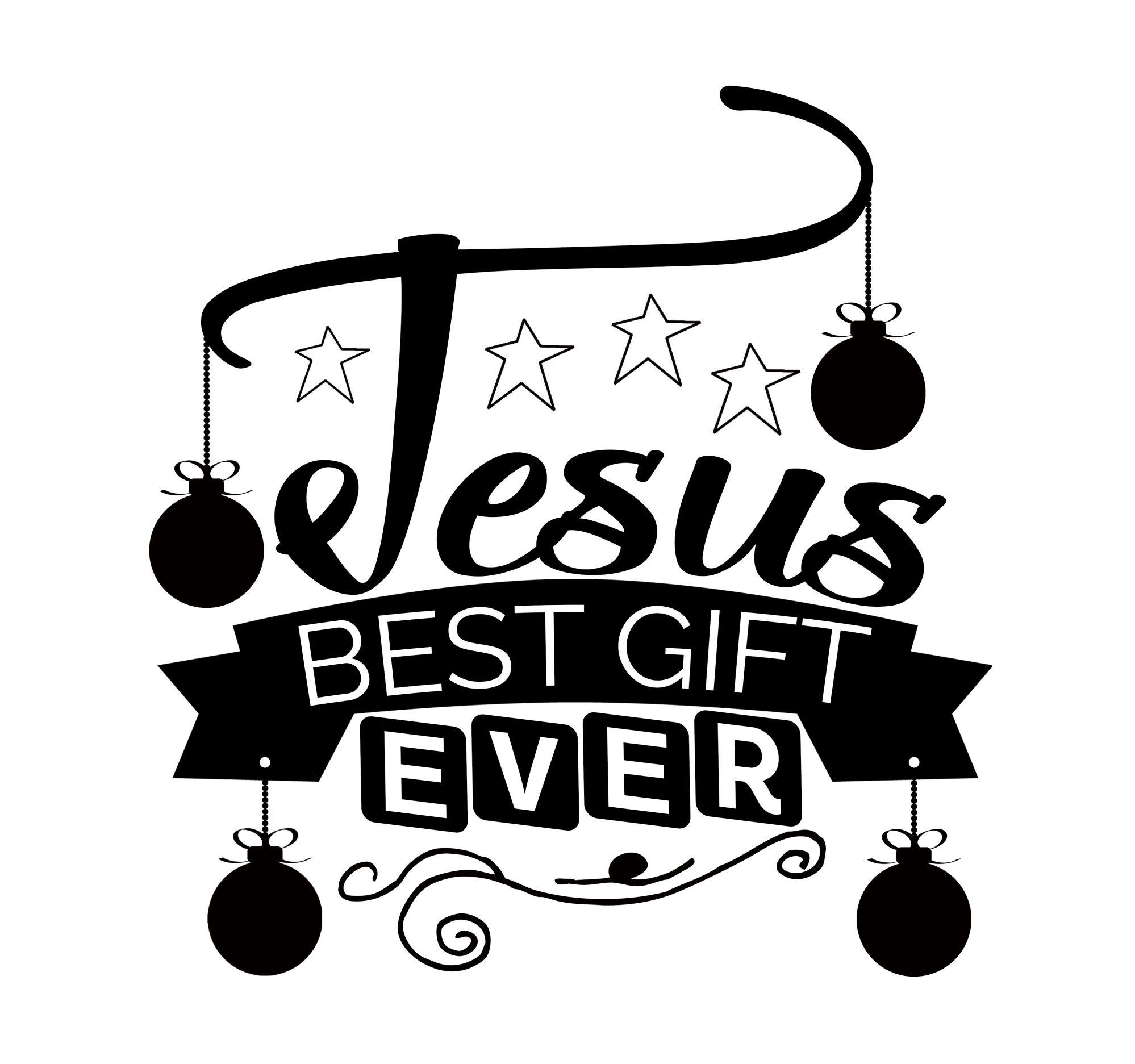 Religious Christmas Quotes, 13