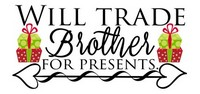 Trade Brother Image