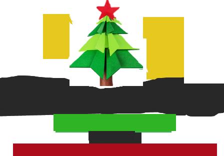 north pole christmas christmas crafts